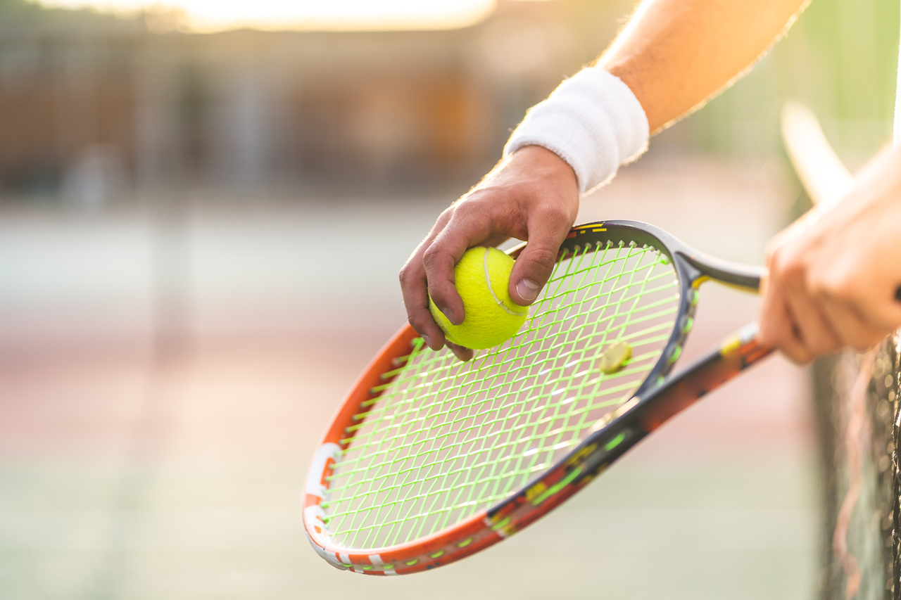 How Can Chiropractic Care Benefit Athletes?