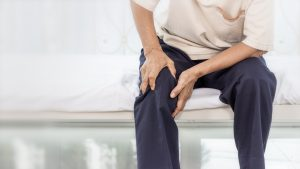 Herniated Disc Symptoms You Should Watch Out For