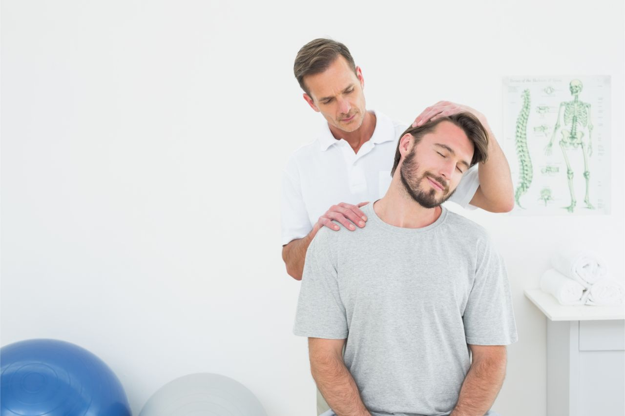 How Chiropractic Treatment Can Benefit The Immune System