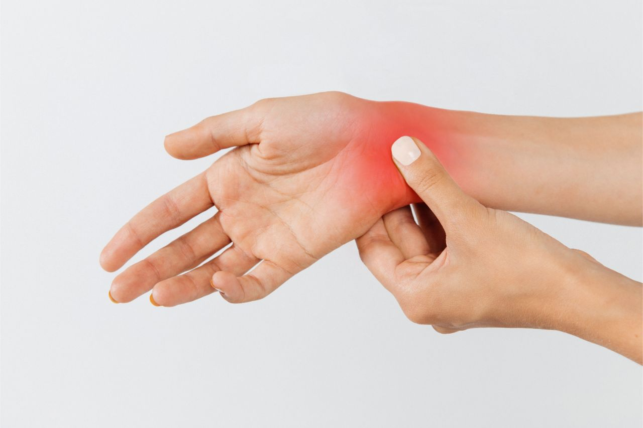 6 Effective Remedies For Carpal Tunnel Syndrome
