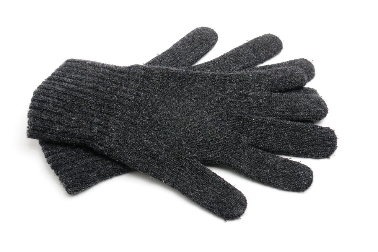 Use Hand Warmers