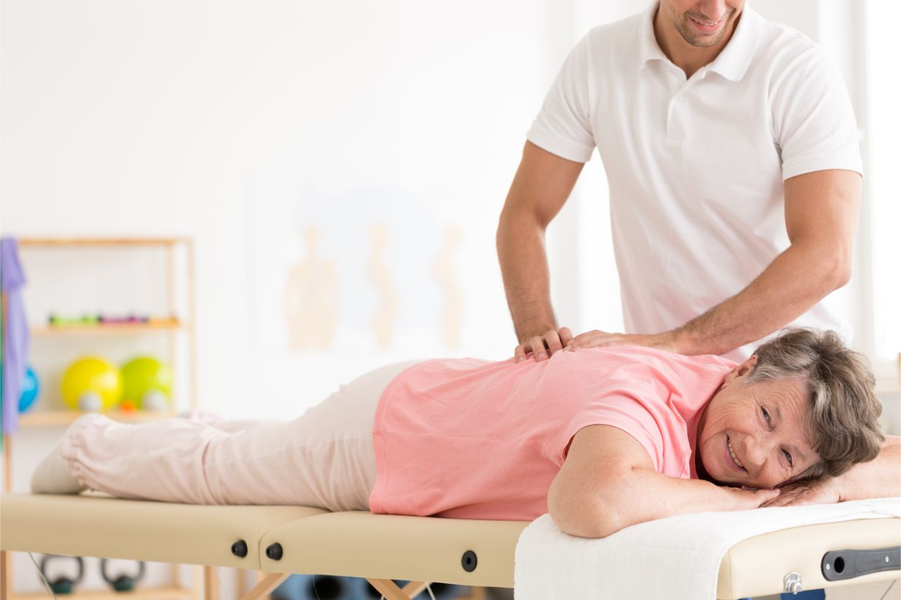 The Mental Health Benefits of Chiropractic Care